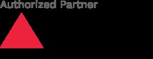 The Five Behaviors logo