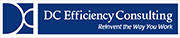 DC Efficiency Consulting Logo